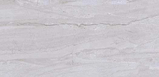 Vermont Mid Grey 300x600