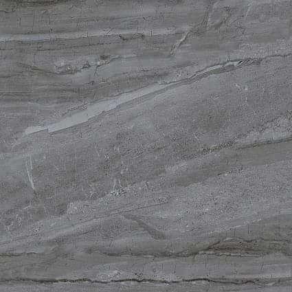 Vermont Dark Grey 800x800