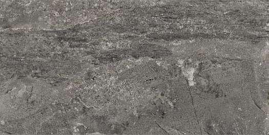 Top Stone Anthracite 308x615