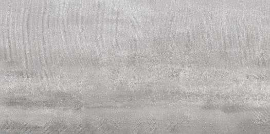 Synthesis Grey 300x600
