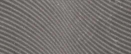 Trinity Dark Grey Architect 250x600
