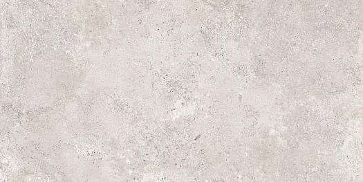 Veleta Stone Light Grey Matt 600x1200