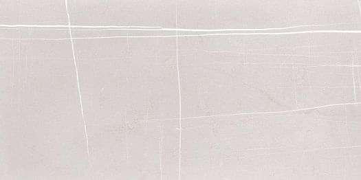 Pedra Light Grey Vein Gloss