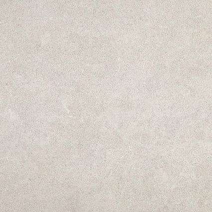 Dover White 20mm Rectified 750x750