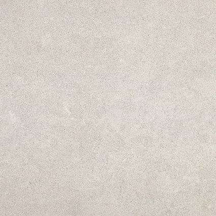 Dover White 11mm Rectified 750x750