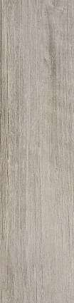 Everglow Grey 20mm Rectified 295x1200