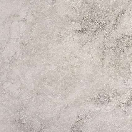 Maroma Grey 20mm Rectified