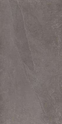 Maverick Anthracite 370x750
