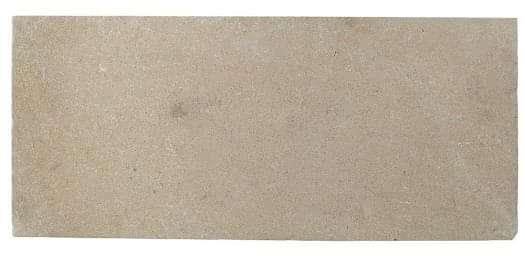 Ambleside Bronze Tumbled Limestone 400x900