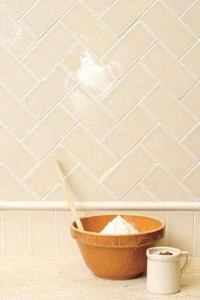 Somerset Ivory Gloss 75x150