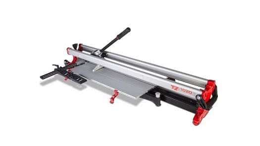 Rubi TZ-1020 Tile Cutter