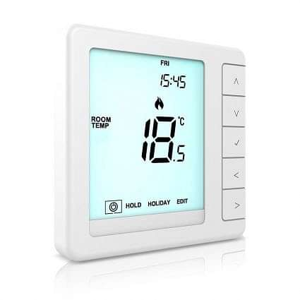 ProWarm Digital Thermostat