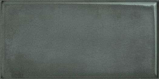 Milan Moss Green 100x200