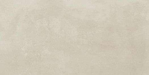 Tectonic White Porcelain Tile 300x600