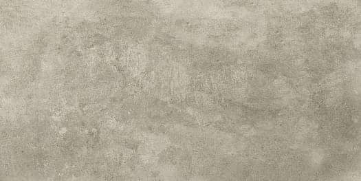 Tectonic Grey Porcelain Tile 300x600