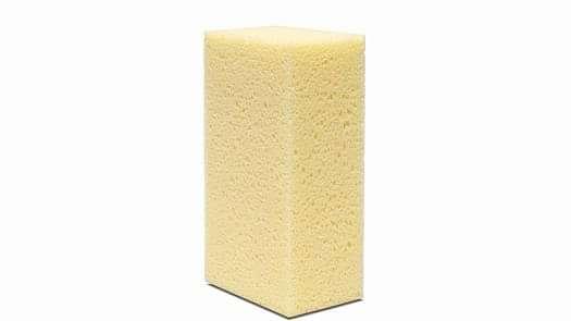 Rubi Sweepex Superpro Sponge