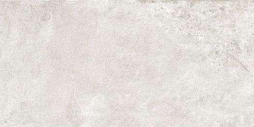 Campana White Matt 600x1200mm