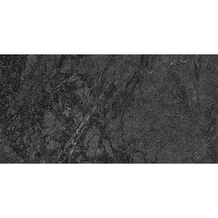 Titanium Graphite 292x592