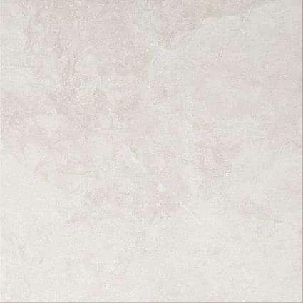 Titanium Ivory 592x592