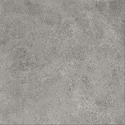 Wilmslow Grey Floor 600x600