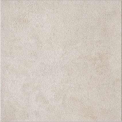 Wilmslow White Floor 600x600