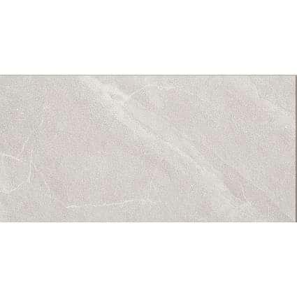 Acton Light Grey 250x500