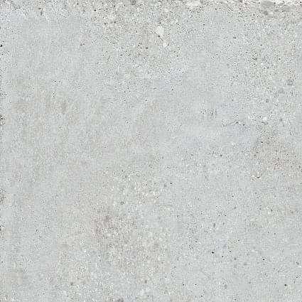 Commix Grey 600x600 (GNB22GP)