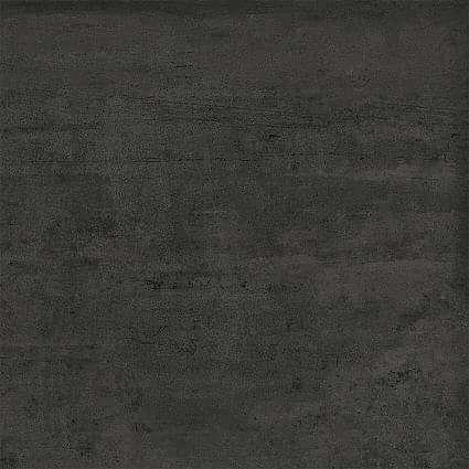 Urbino Night Matt 900x900