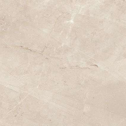 Palermo Linen Polished 900x900