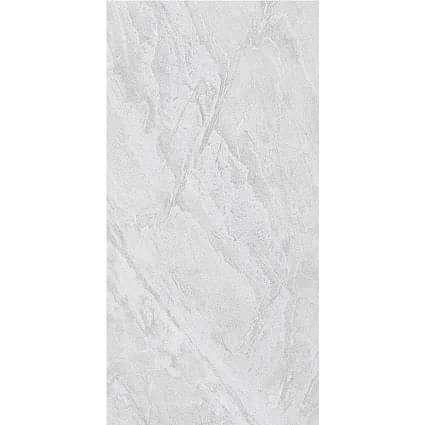 Murale Light Grey 300x600