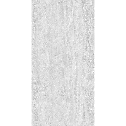 Alora Grey 250x500