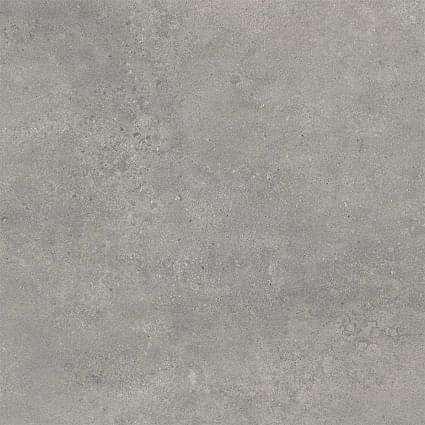 Boston Grey 600x600
