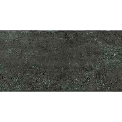 Monroe Anthracite 300x600