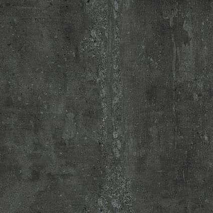 Monroe Anthracite 600x600