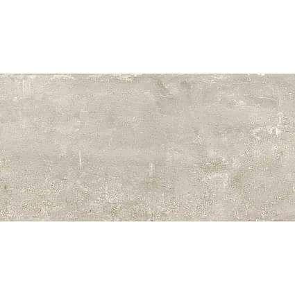 Monroe Beige 300x600