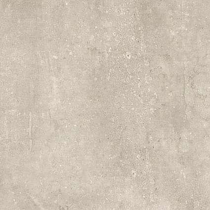 Monroe Beige 600x600