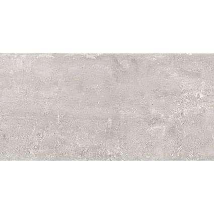Monroe Light Grey 300x600