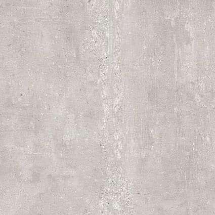 Monroe Light Grey 600x600