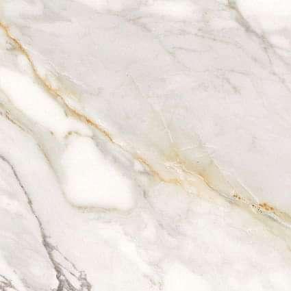 Bellagio Gold 600x600