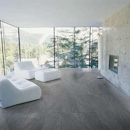 I-Pietra Alpine Grey Lappato 300x600