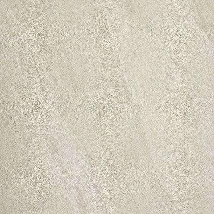 i-Pietra Alpine Ivory Lappato 600x600