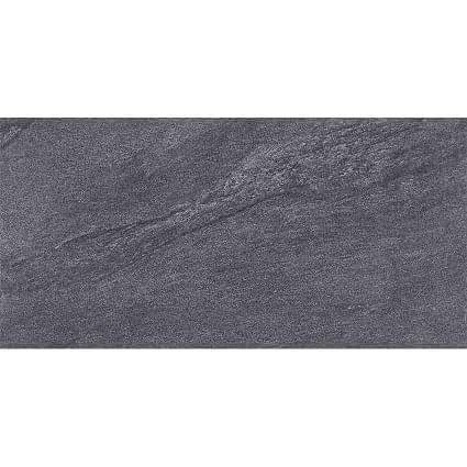i-Pietra Alpine Charcoal Anti Slip 300x600