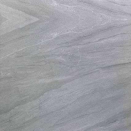 Sabino Dark Grey 600x600