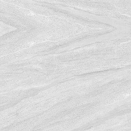 Sabino Light Grey 600x600