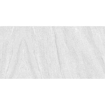 Sabino Light Grey 300x600