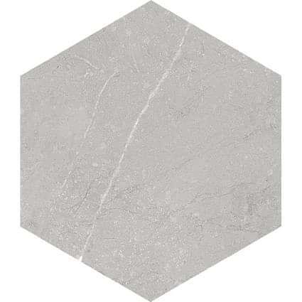 Malaga Stone Grey Matt