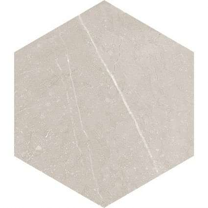 Malaga Stone Linen Matt
