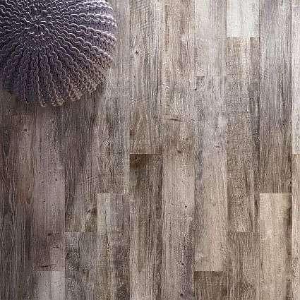 Silva Ash Wood Effect 165x1000