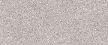 Trinity Light Grey 250x600
