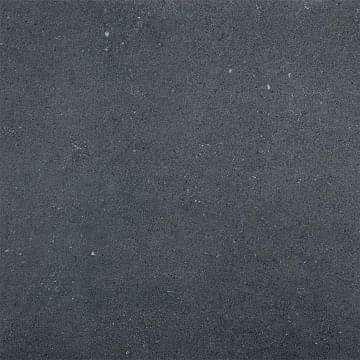 Hailes Anthracite 600x600